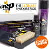 Crep Protect ULTIMATE SHOE CARE PACK 6065-2910画像