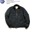 Buzz Rickson's WILLIAM GIBSON COLLECTION BLACK J-WES WEP BR13993画像