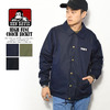 BEN DAVIS HIGH FUNC COACH JACKET C-7780002画像