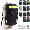 MICHAEL LINNELL Big Backpack ML-008画像