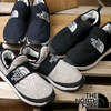 THE NORTH FACE NSE Traction Lite Moc II Knit NF51792画像
