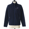 patagonia Men's Retro Pile Fleece Jacket 22800画像