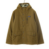 patagonia Boy's Infurno Jacket 68460画像