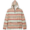 Stevenson Overall Co. Bounty Hunter BH2 PULLOVER HOODIE画像