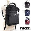 moz ハンドルバッグパック ZZEI-01画像