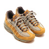 NIKE AIR MAX 95 WINTER PRM GS BRONZE/BAROQUE BROWN-BAMBOO 943748-700画像