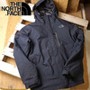 THE NORTH FACE Zeus Triclimate Jacket NP61733画像