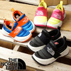 THE NORTH FACE NSE Traction Lite Moc NFJ51689画像