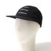BANKS EVERYDAY JOURNEYS HAT HA0051画像
