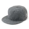 MANASTASH × EBBETS FIELD FLANNELS POLARTECH CAP 7179103画像