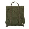 PORTER FLEX 2WAY TOTE BAG 856-07502画像