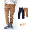 ROKX COTTONWOOD CORD PANT RXMF7210画像