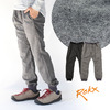 ROKX COTTONWOOD WOOLY RXMF7211画像