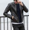 PROJECT SR'ES Single Design Leather JKT JKT00645-A画像