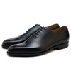 Crockett & Jones Alex Black Calf MADE IN ENGLAND画像