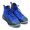 UNDER ARMOUR UA CURRY 4 TRY/WHV/TRY 1298306-401画像