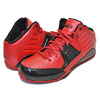 AND1 ROCKET 4 f1 red/black D1083MRBR画像