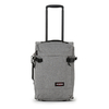 EASTPAK TRANVERZ XS CORE COLORS画像