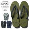 CLUCT FLIP FLOP 02695画像