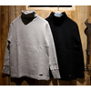 COLIMBO HUNTING GOODS FAIRBANKS THERMAL TURTLENECK ZT-0426画像