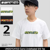UNDEFEATED Camo Undefeated S/S Tee 5900930画像