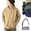 SIERRA DESIGNS 60/40 ショートマウンテン フードジャケット 20916423画像