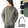 SIERRA DESIGNS 60/40クロスベーシックマウンテンパーカー 10976216画像