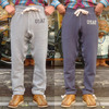 "TOYS McCOY MILITARY SWEAT PANTS ""USAF"" TMC1771画像"