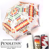 PENDLETON Mini Umbrella 173214画像