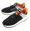 adidas EQT SUPPORT 93/17 CORE BLACK/CORE BLACK/RUNNING WHITE CQ2396画像