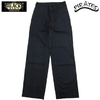 BLACK SIGN 12oz Indigo Denim Uolverine Trousers BSFP-17504B画像
