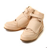 Hender Scheme manual industrial products 06 MIP-06画像