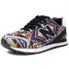 new balance UL574 RS4 RICARDO SECO LIMITED EDITION画像