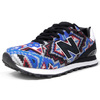 new balance UL574 RS2 RICARDO SECO LIMITED EDITION画像