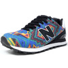 new balance UL574 RS1 RICARDO SECO LIMITED EDITION画像