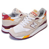 new balance M998CST MADE IN U.S.A.画像