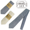 ORGUEIL #OR-7019 Neck Tie画像