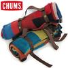 CHUMS Blanket CH62-1084画像