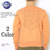 "Buzz Rickson's SET IN CREW SWEAT ""U.S. ARMY AIR FORCES"" BR67888画像"