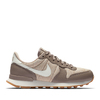 NIKE WMNS INTERNATIONALIST SEPIA STONE/SAIL-SAND-GUM LIGHT BROWN 828407-203画像