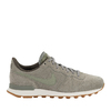 NIKE W INTERNATIONALIST SE DARK STUCCO/DARK STUCCO-CARGO KHAKI-SAIL 872922-005画像