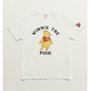 VOTE Make New Clothes WINNIE THE POOH 18SS-0028画像