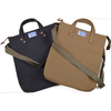 HINSON.MFG SCOUT TOTE BAG HSN-011画像