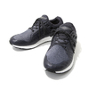 PORSCHE DESIGN SPORT by adidas PDS ULTRA BOOST TRAINER GREY S81204画像