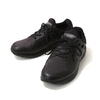 PORSCHE DESIGN SPORT by adidas PDS ULTRA BOOST TRAINER BLACK S81203画像
