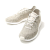 PORSCHE DESIGN SPORT by adidas PDS TRAVEL TOURER -TRACE CARGO- BB5541画像