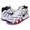 NIKE KYRIE 4 BHM EP multi-color/multi-color AQ9231-900画像