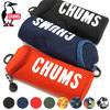CHUMS Eco Cylinder Pouch CH60-2479画像