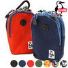 CHUMS Eco Portable Music Pouch CH60-2532画像