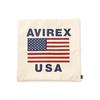 AVIREX CUSHION COVER 6189088画像